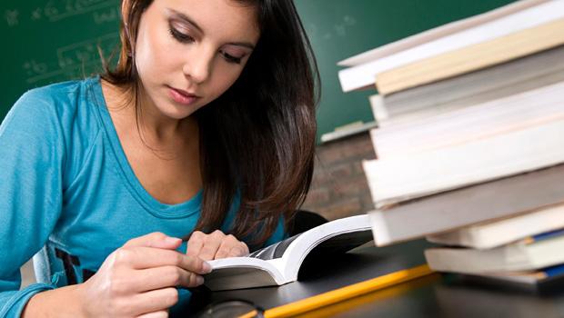 Скидка студентам и учащимся