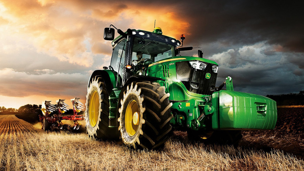 Скидка 10% на категории: трактор, грейдер, экскаватор, бульдозер